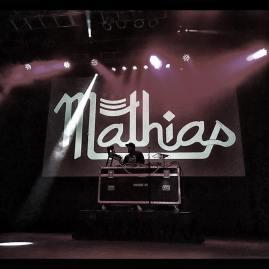Mathias0